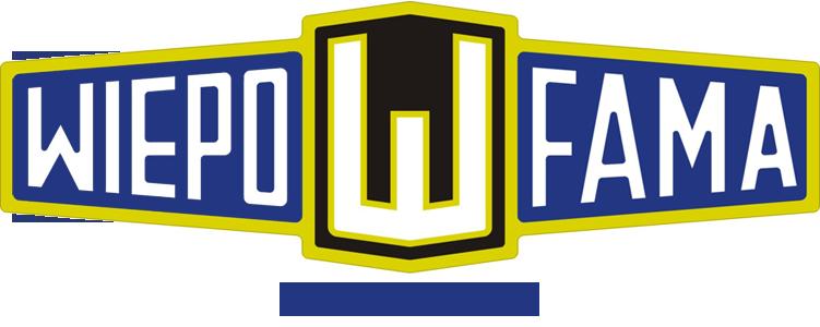 Wiepofama S.A. - Logo